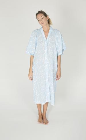 Ilana Kohn Sheldon Dress