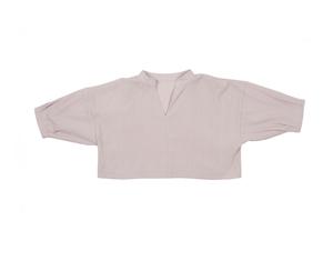 Ilana Kohn Ava Shirt