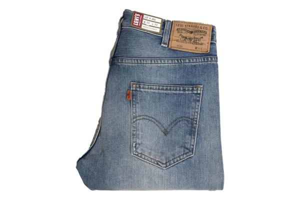 e56e4adfc13 Levi's Vintage Clothing 1969 606 Jeans Pop Up | Garmentory