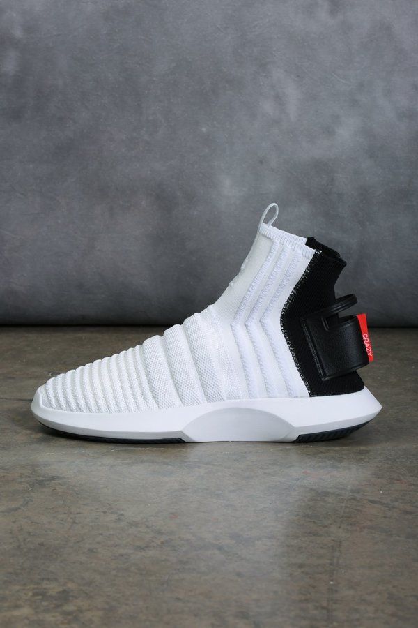 brand new 17885 77874 Crazy 1 ADV Sock PK. sold out. Adidas · Shoes