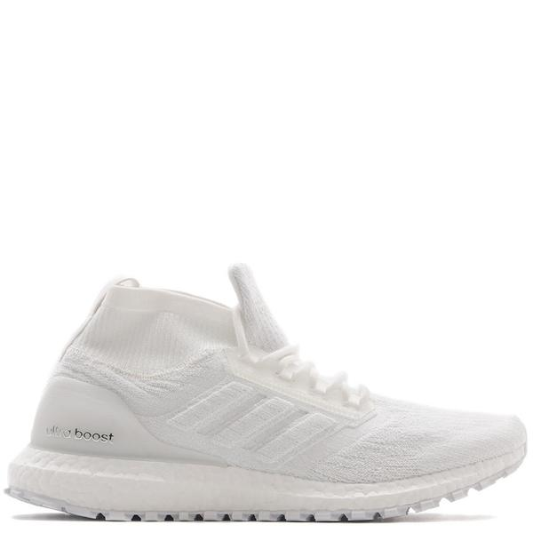 Adidas Ultraboost All Terrain Non Dye on Garmentory
