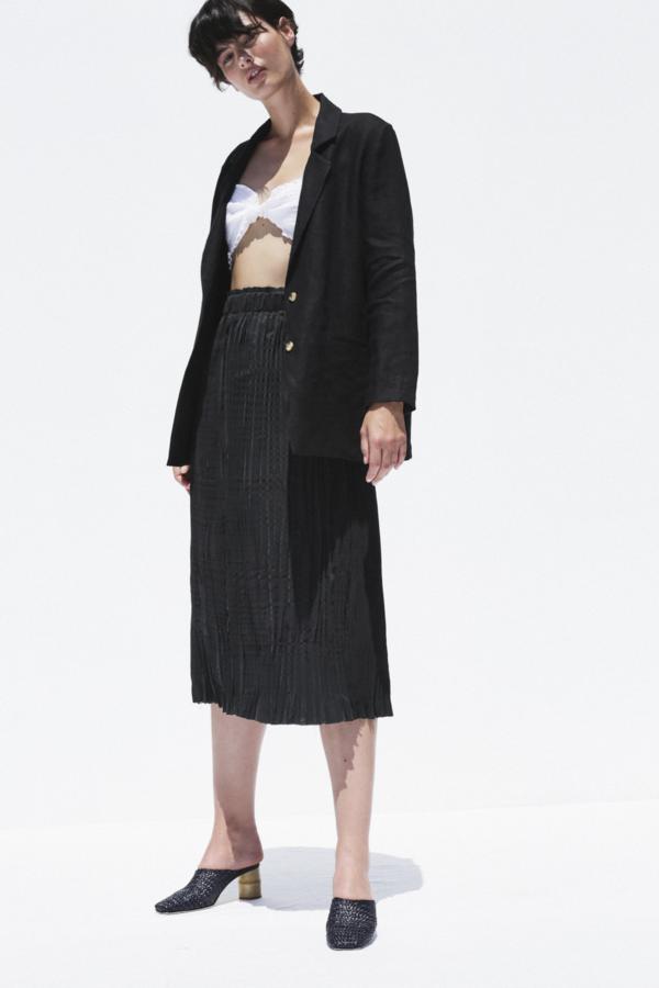 Shaina Mote Aeo Skirt