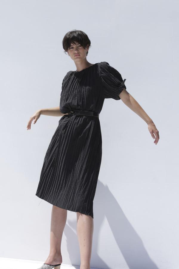 Shaina Mote Mae Dress