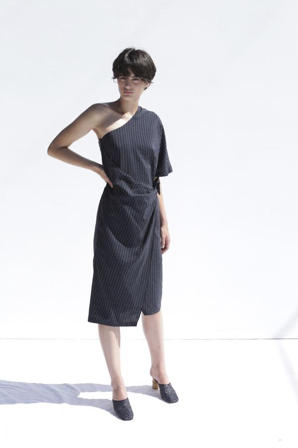 Shaina Mote Plage Dress