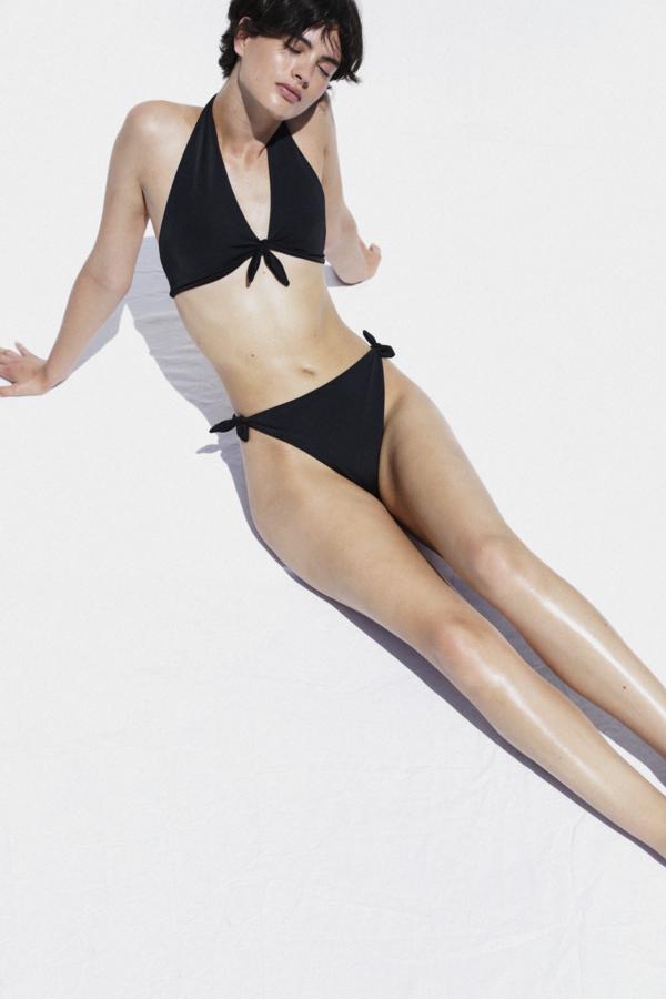 Shaina Mote Timor Bikini Bottom