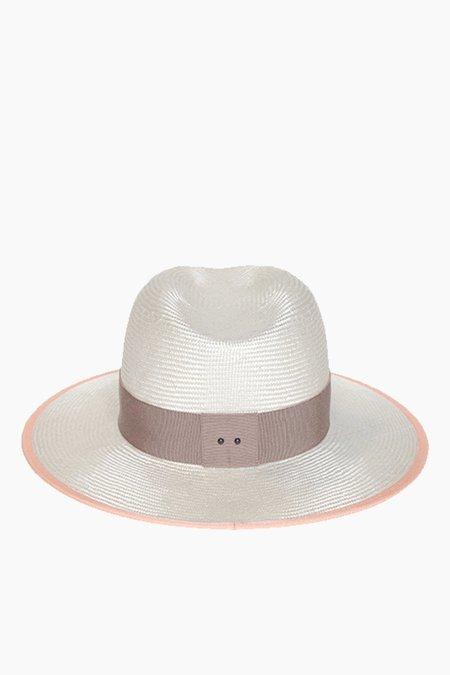D'estree Victoire Straw Hat