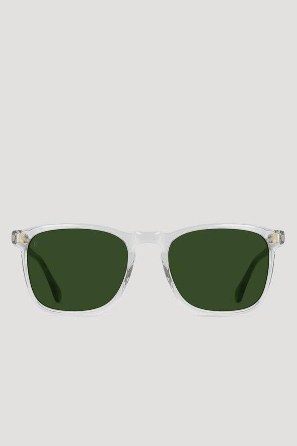 dbeba0bbbc1 Raen Optics Wiley Sunglasses in Fog Crystal