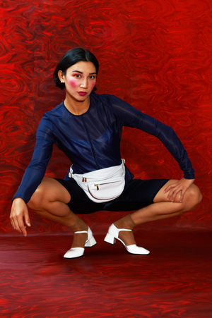 Suzanne Rae Fanny Pack