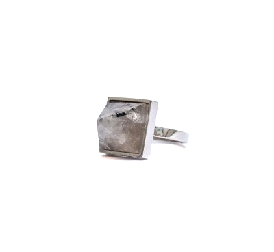 Kelly Wearstler Kazan Ring