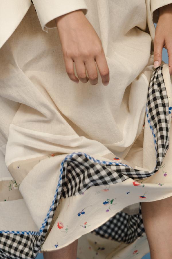 Caron Callahan MICHELE DRESS