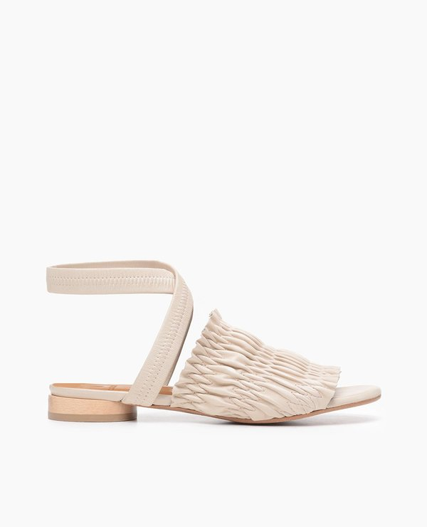 Coclico Foxylady Sandal