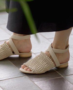 Coclico Foxylady Sandal