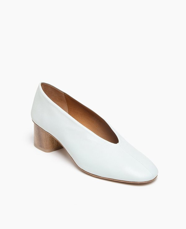 Coclico Narwhal Heel