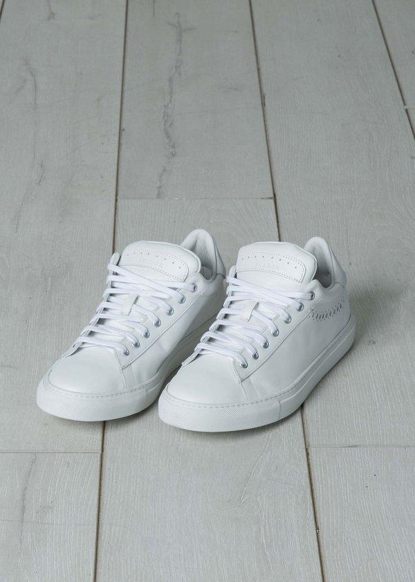 FOOTWEAR - Low-tops & sneakers Brador 62yNoss