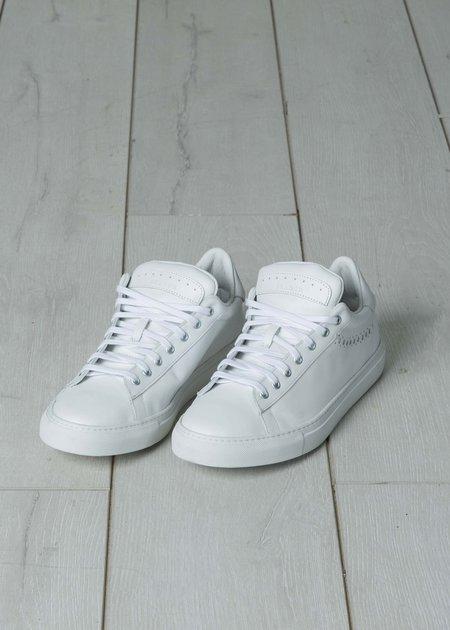 Classic Low Top Sneaker