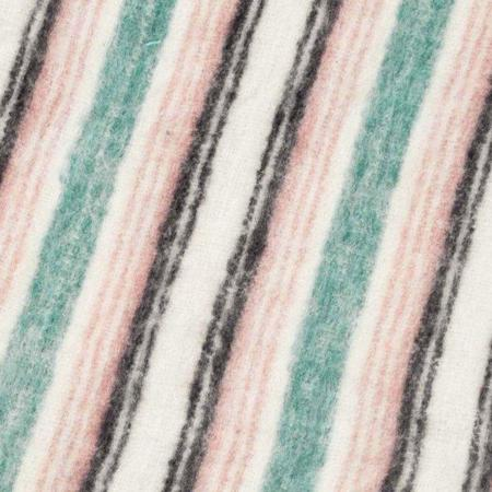 Archive New York Fuzzy Blanket