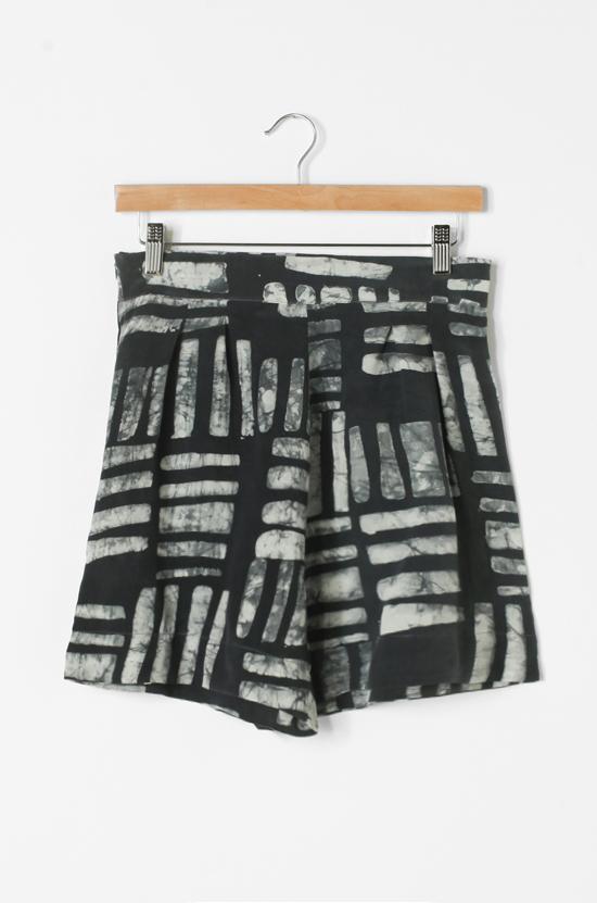 Osei-Duro Parva Shorts