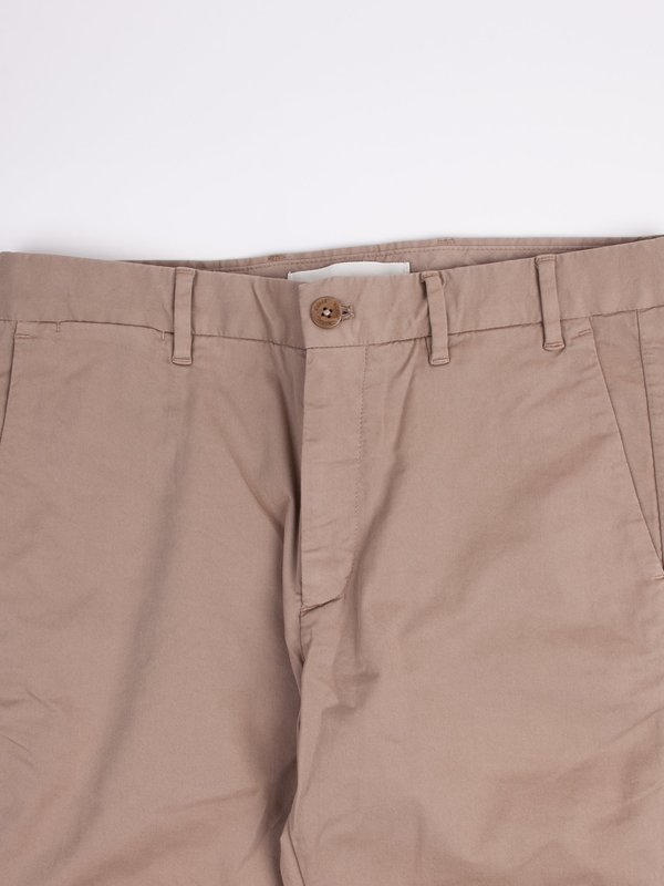 Norse Projects Aros Slim Light Stretch
