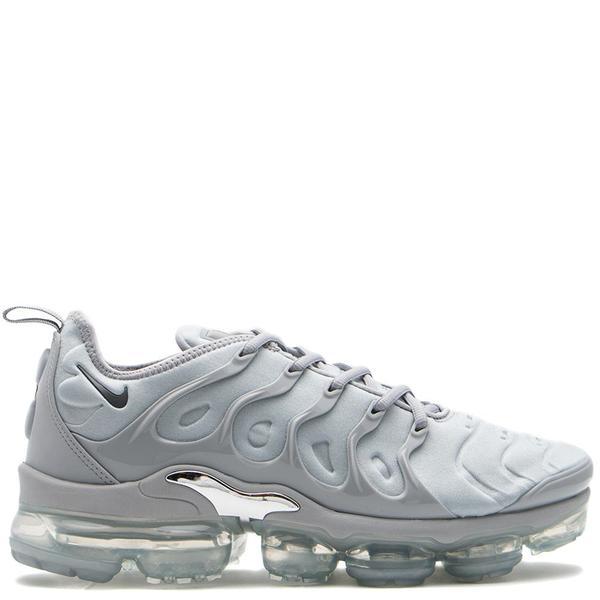 Nike Boy Shoe Sale