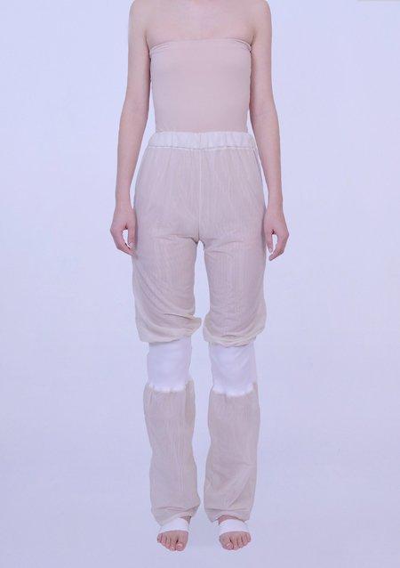 Sample-CM Knee Gaiter Trousers Equipment