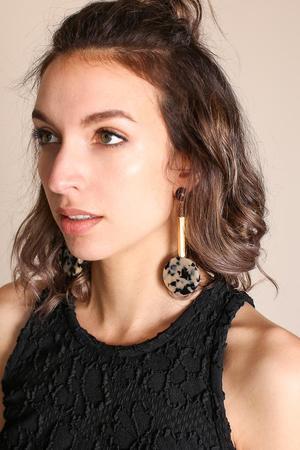 Rachel Comey Jo Earring