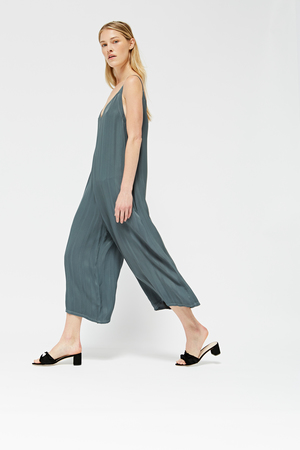 Lacausa Siena Jumpsuit