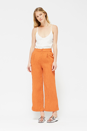 Lacausa Azalea Trousers