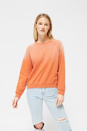 Lacausa Surf Sweatshirt