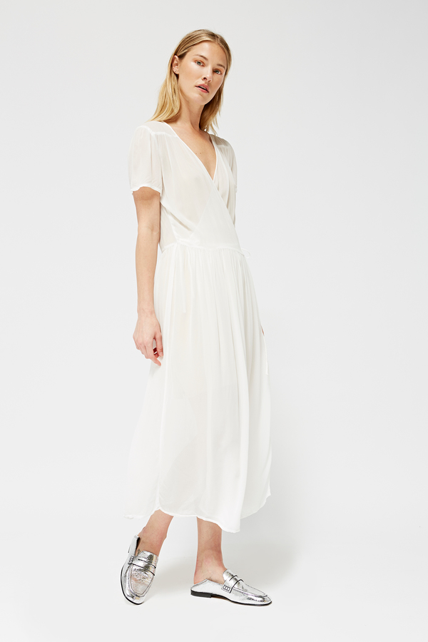 Lacausa Pantry Dress