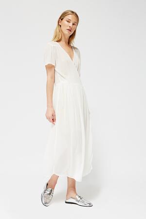 Lacausa Pantry Dress