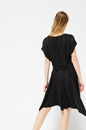 Lacausa Vervain Dress
