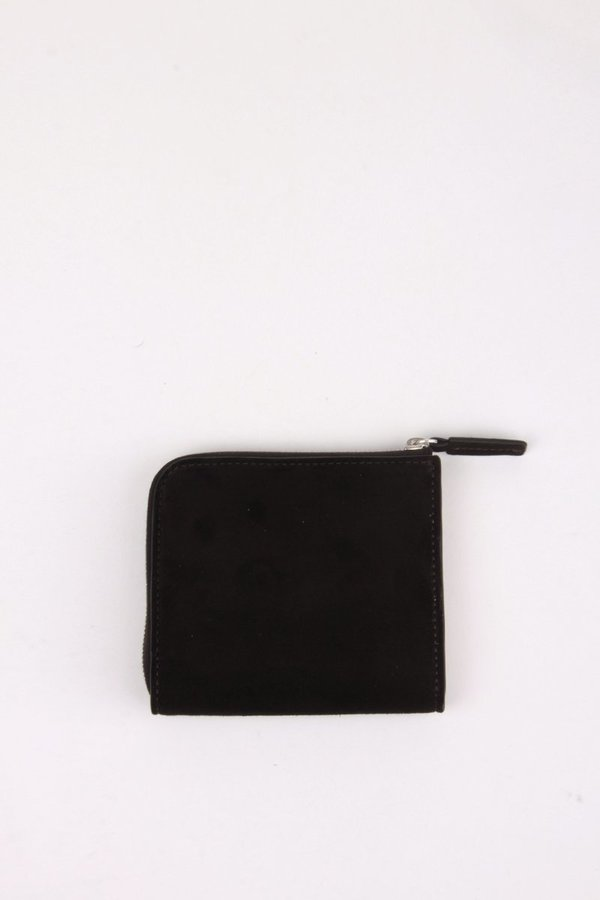 Norse Projects Marko 11 Wallet