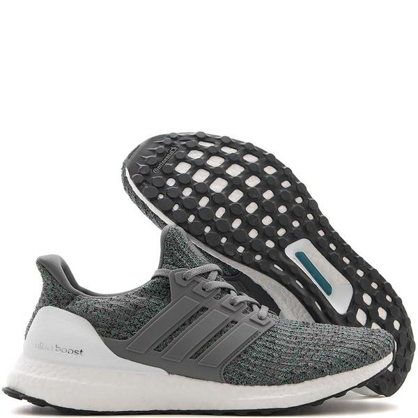 save off a3c2e c7a82 adidas Ultraboost 4.0 - Grey Four