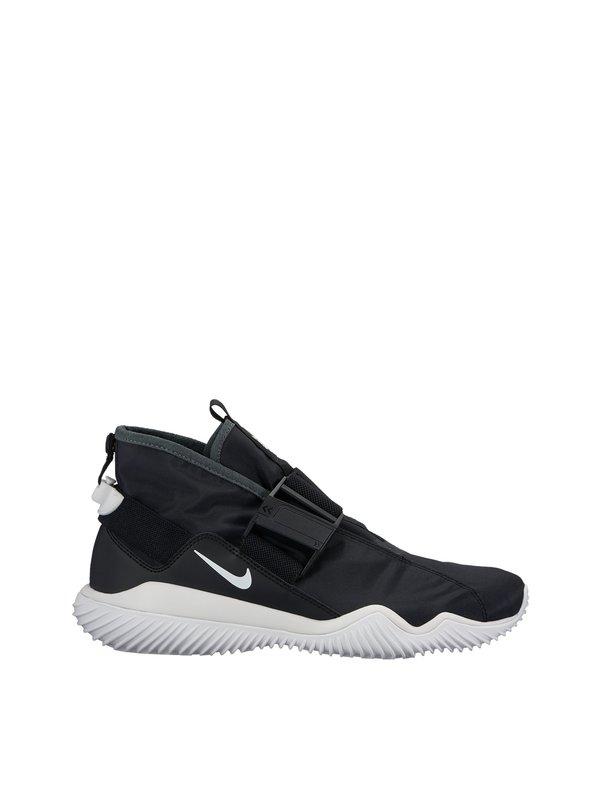 1af44056cda4 Nike Sportswear Nike Komuter