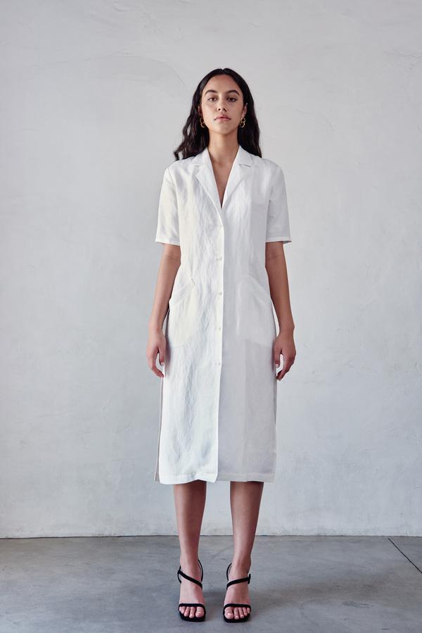 First Rite Avery Dress