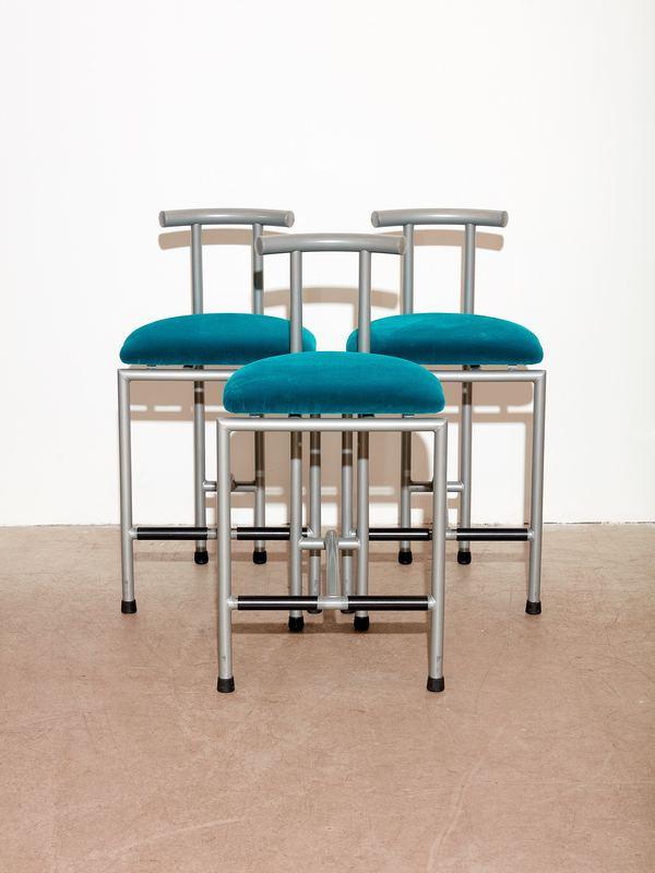 italian counter stools remington coming soon italian counter stools garmentory