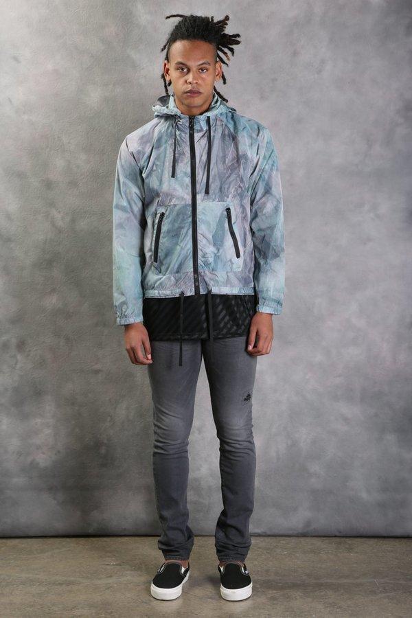 763e2686d9117 John Elliott Tie Dye Jacket