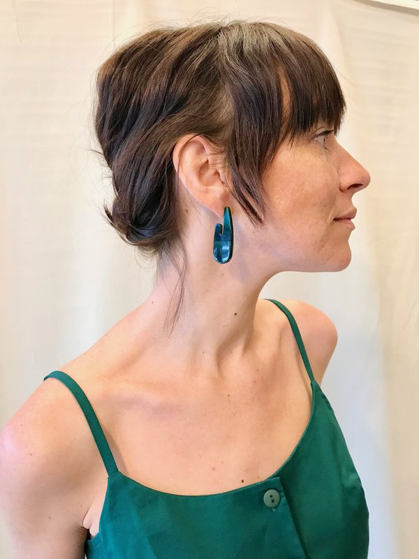 Rachel Comey Pima Earrings