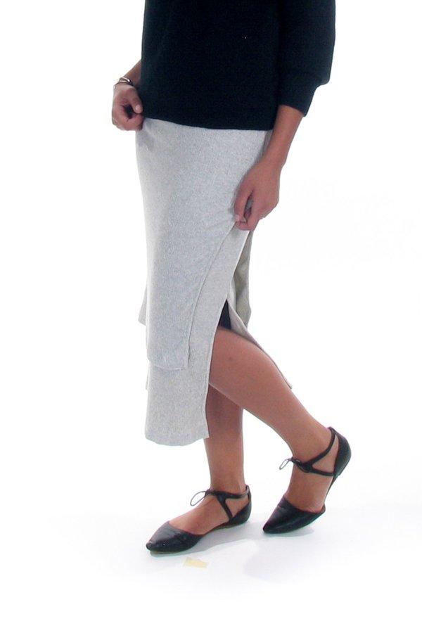34N118W Keller Layer Skirt