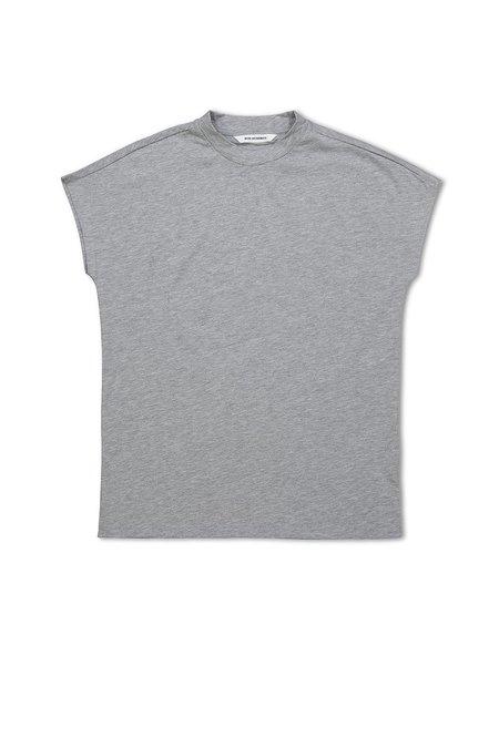 Won Hundred Proof Organic T-shirt