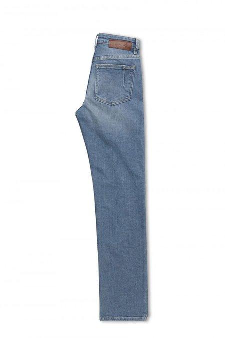 Won Hundred Vicky A Jeans