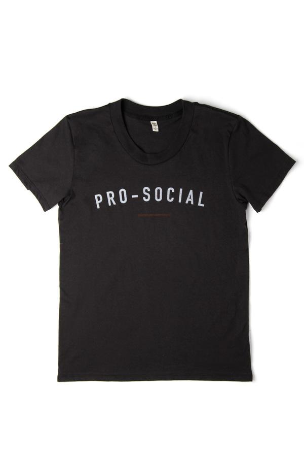 Bridge & Burn Women's Pro Social