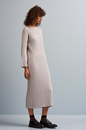 Kowtow Grace Dress