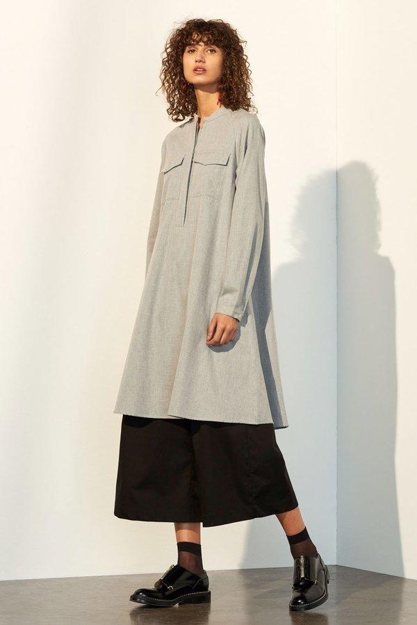 Kowtow Portrait Dress