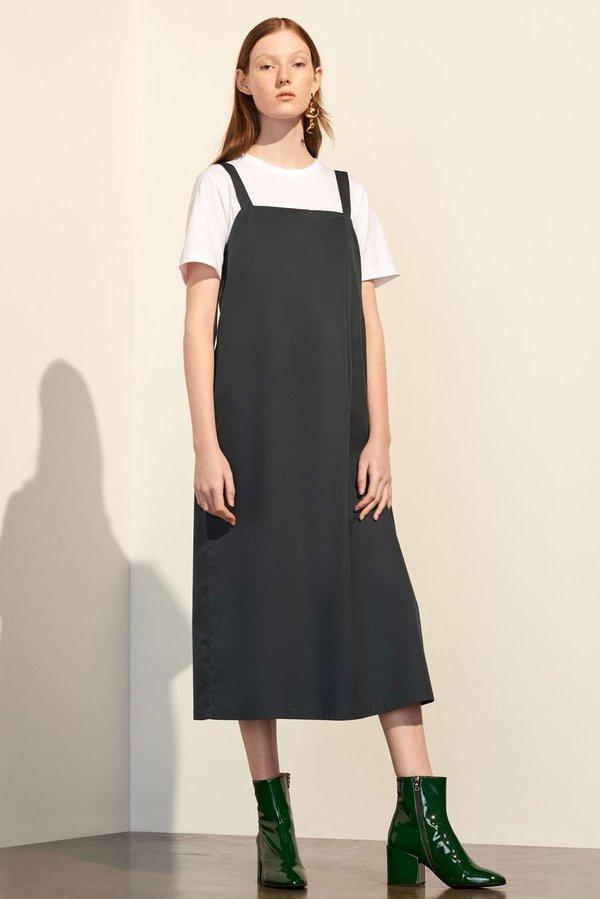 Kowtow Shadow Dress