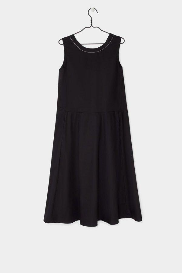 Kowtow Theatre Dress