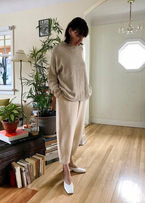 Lauren Manoogian Pantaloons