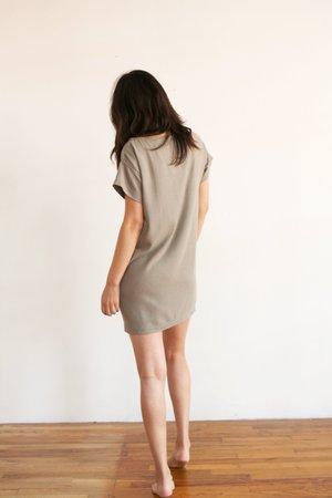 Ozma Weekend Dress