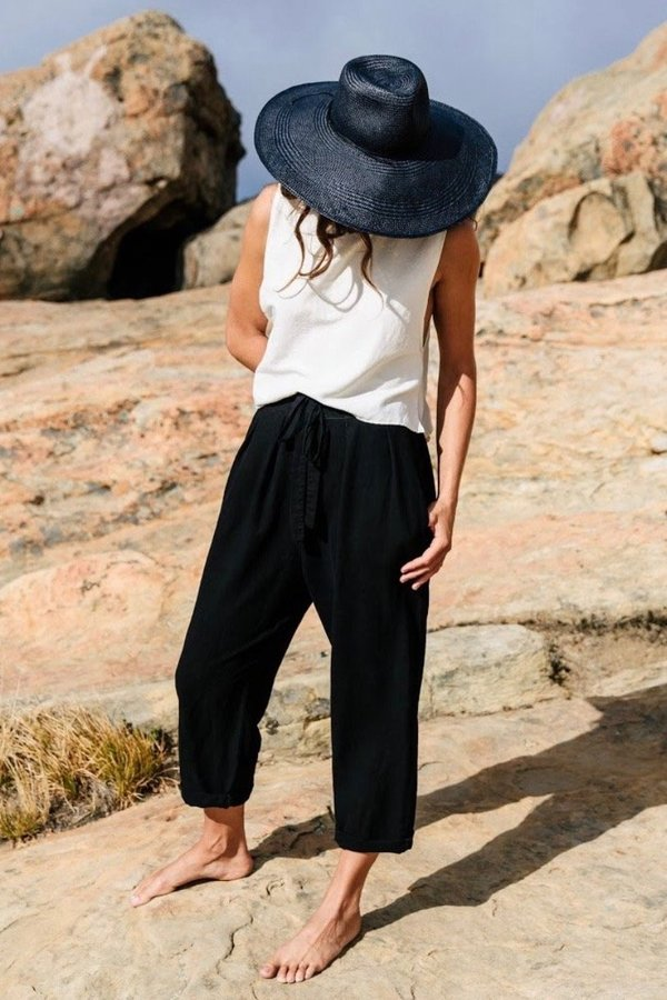 Ozma Morocco Pant
