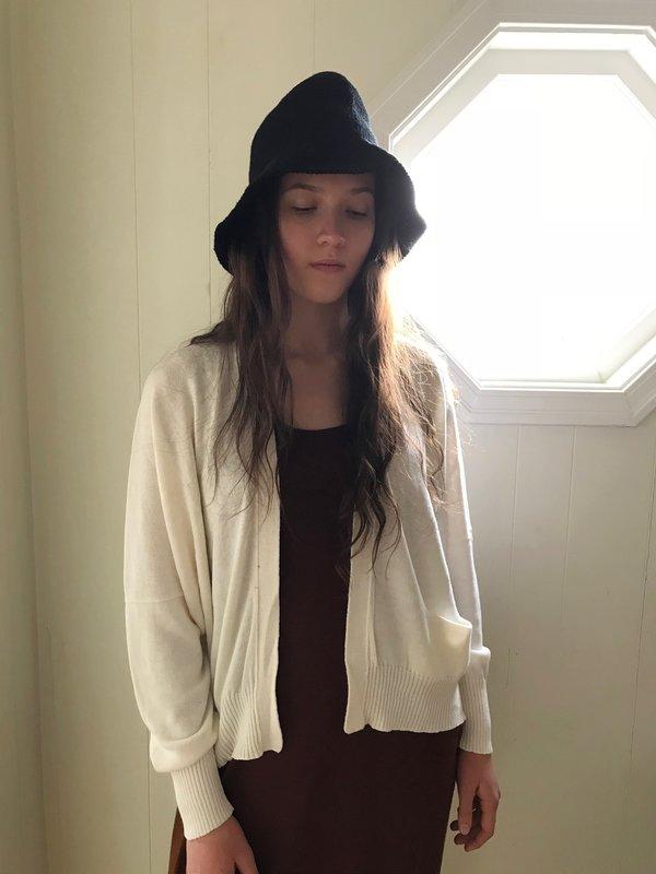 Lauren Manoogian Normal Cardigan